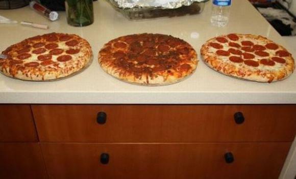 Pizzaburgesa (13)