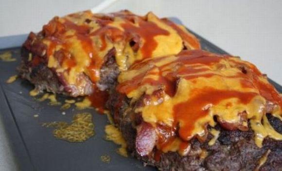 Pizzaburgesa (4)