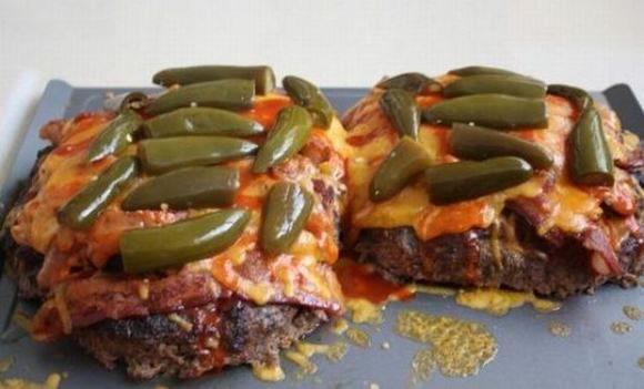 Pizzaburgesa (3)
