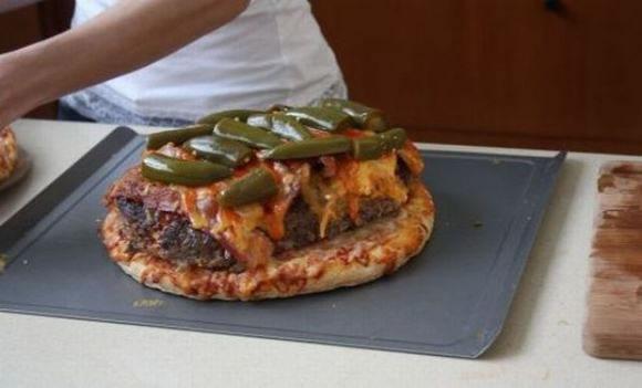 Pizzaburgesa (1)