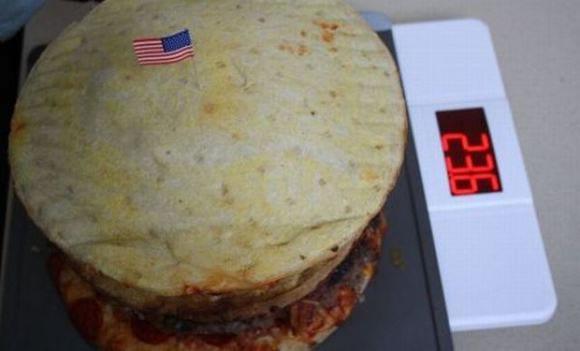 Pizzaburgesa (23)