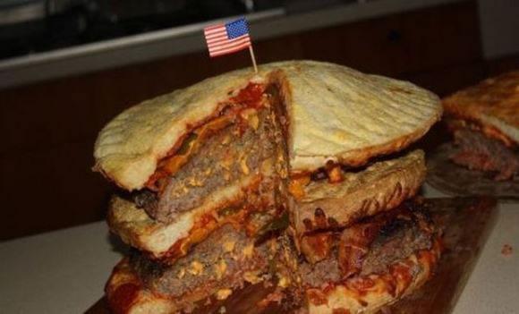 Pizzaburgesa (21)