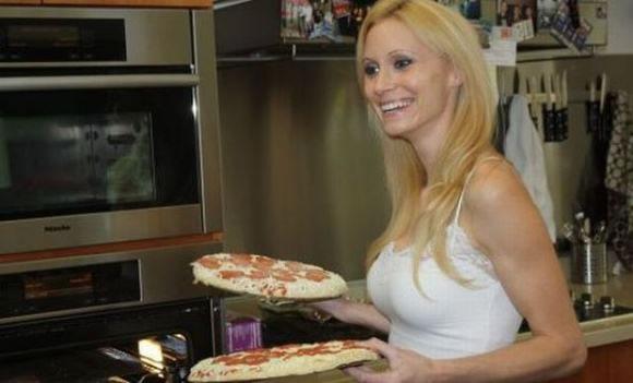 Pizzaburgesa (19)