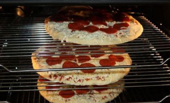 Pizzaburgesa (18)