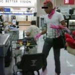 People-Walmart_1