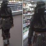 People-Walmart_10