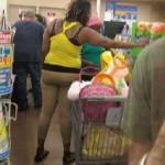 People-Walmart_12