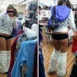 People-Walmart_17