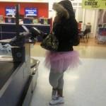 People-Walmart_18