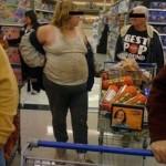 People-Walmart_19