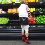 People-Walmart_2