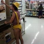 People-Walmart_21