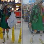 People-Walmart_23