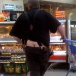 People-Walmart_24
