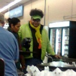 People-Walmart_25