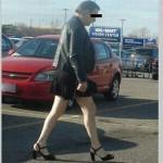 People-Walmart_26