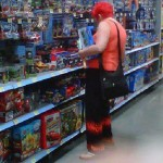 People-Walmart_27