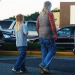 People-Walmart_28