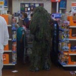 People-Walmart_3