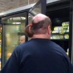 People-Walmart_31