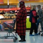 People-Walmart_32
