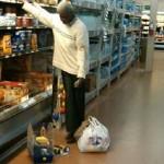 People-Walmart_34