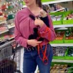 People-Walmart_37