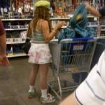 People-Walmart_38