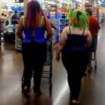 People-Walmart_40