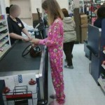 People-Walmart_41