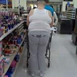 People-Walmart_42
