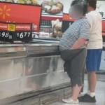 People-Walmart_43