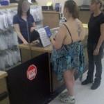 People-Walmart_8