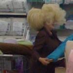 People-Walmart_9