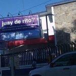 Solo en México 2