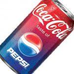 Denuncian uso de sustancia cancerígena en productos de Pepsi y Coca Cola
