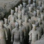 Los diez descubrimientos históricos más sorprendentes