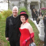 munster_marriages_640_03