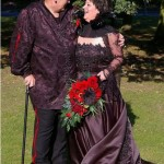 munster_marriages_640_28