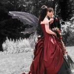 munster_marriages_640_37