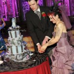 munster_marriages_640_43