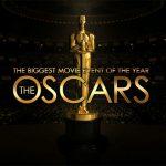 Ganadores de los premios Oscar 2011