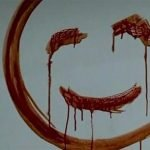 Red John, el asesino de la carita feliz