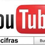 Infografía: YouTube