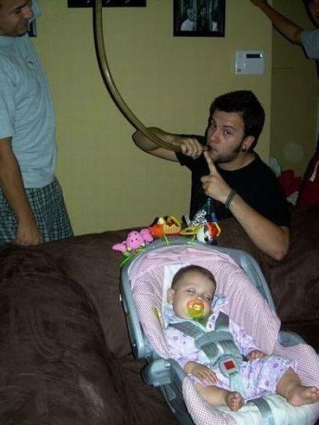 Los peores padres (40)