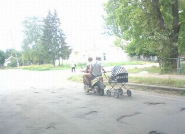 Los peores padres (37)