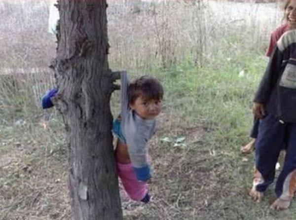 Los peores padres (3)