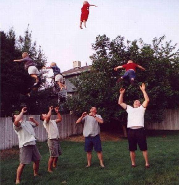 Los peores padres (51)