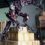 skulptura-004