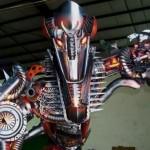 skulptura-005
